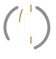 Central Locksmith Store Newark, NJ 973-869-7087